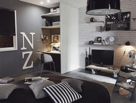 deco chambre d ado les 25 meilleures idées concernant décoration de chambre d