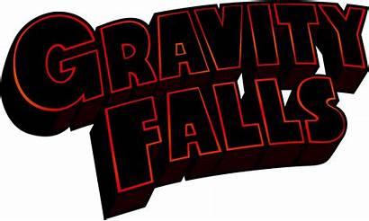 Transparent Stranger Things Gravity Falls Vector Gravityfalls
