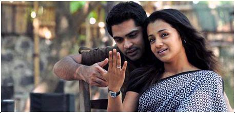 romantic movies  tamil cinema