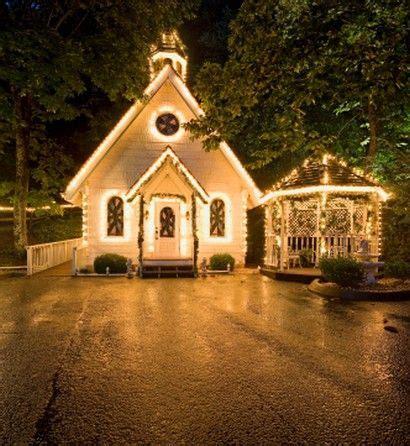pin  ika latoz  cabins gatlinburg weddings cabin