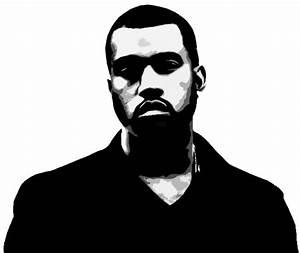 Hip Hop Stencils by Justin Carrillo at Coroflot.com
