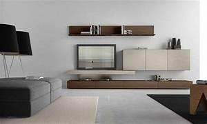 meuble salon modulable With meuble modulable