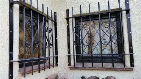 burglar bars  doors drathmore shutters  blinds