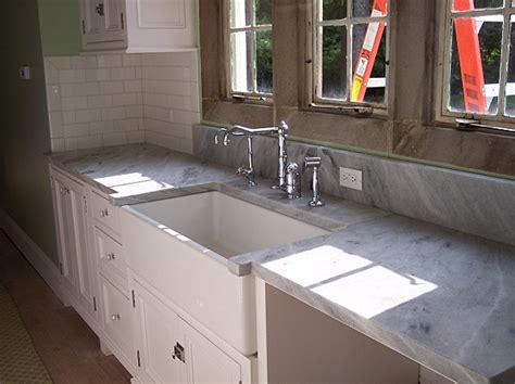 marble countertop central tile terrazzo granite