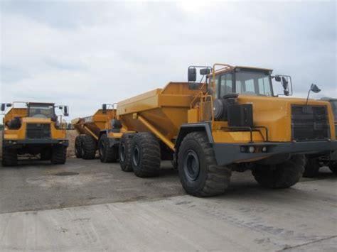 terex ta articulated dump truck  sale mod direct sales