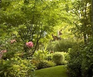 Country Garden Design : path to my secret garden summer pinterest ~ Sanjose-hotels-ca.com Haus und Dekorationen