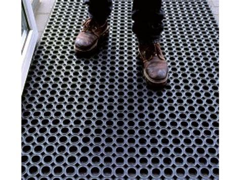 chambre froide pas cher tapis de sol antidérapant caillebotis en caoutchouc pour