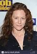 Geraldine Somerville Stock Photos & Geraldine Somerville ...
