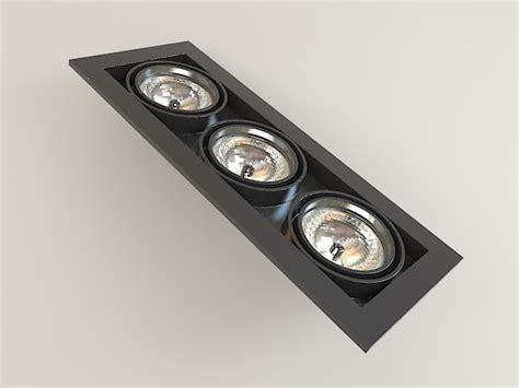 Rectangular recessed lighting democraciaejustica rectangular recessed lighting lighting ideas aloadofball Gallery