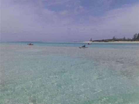 air caraibes reservation si鑒e nature retreat caraïbes 4191418 abritel