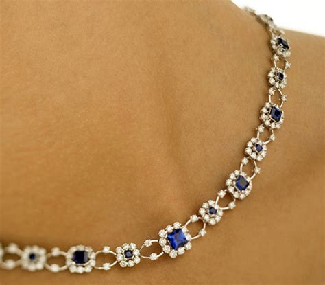 Rent Your Wedding Jewelry  Preowned Wedding Dresses