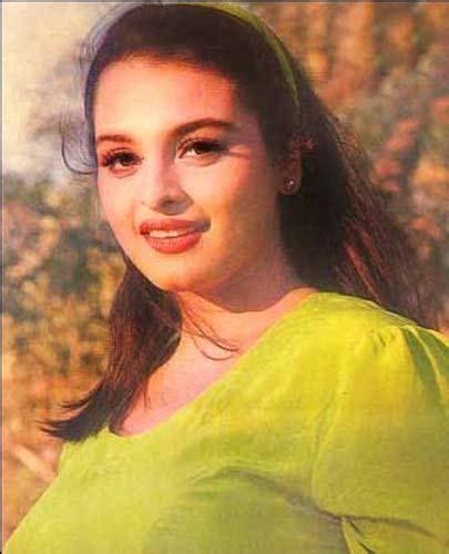 Shilpa Shirodkar Hot Photos Bollywood Actris