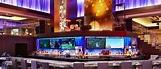 Horseshoe Baltimore Maryland Casino - Official Website