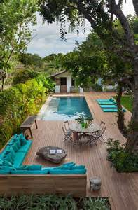 Stunning Images Swimming Pools For Houses by 25 Best Ideas About Swimming Pools On
