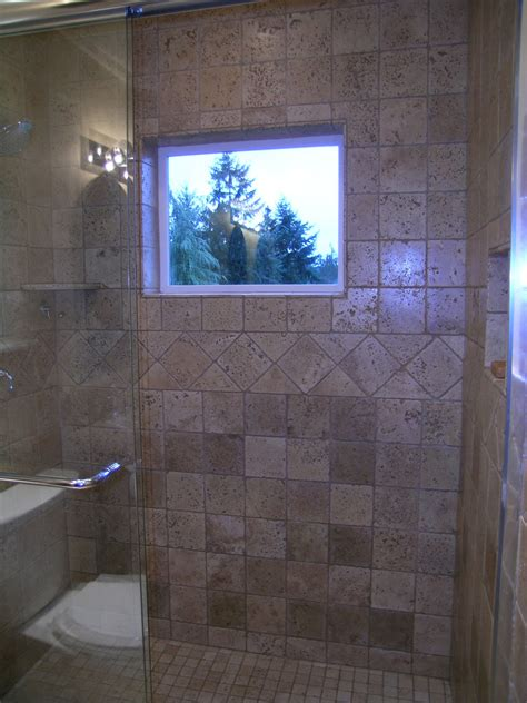 tiled walk in shower studio design gallery best design