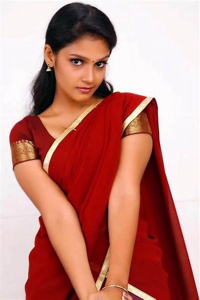 Neha Saree Half Tamil Actress Google Malayalam