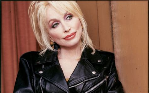 dolly parton  wallpapers  wallpapers