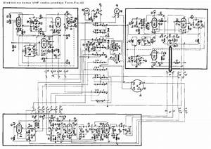 tornfud2 radio upgrade sixth army group With gif electrical schematic diagram symbols http vyturelis com electrical