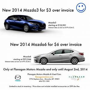 17 best images about mazda3 on pinterest sporty cars With 2014 mazda3 invoice