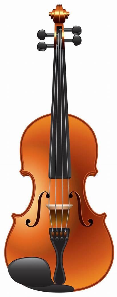 Violin Transparent Clip Clipart Yopriceville Violines Previous