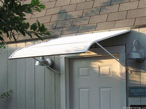 the door awnings door canopy awning rainwear