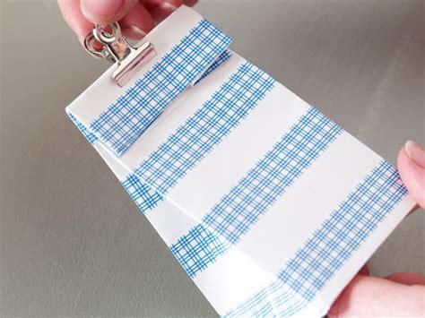 kleine briefumschläge basteln geschenkt 252 ten basteln so geht s schritt f 252 r schritt lecker