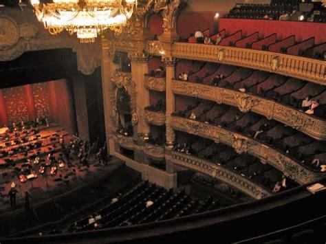 de theatre moderne qu est ce que la sc 233 nographie des espaces imagin 233 s