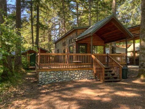 lost lake cabins cabins rvs lost lake rv resort