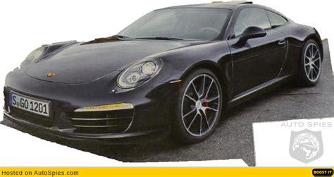 porsche-991-ruger-mesh-matte-black-2