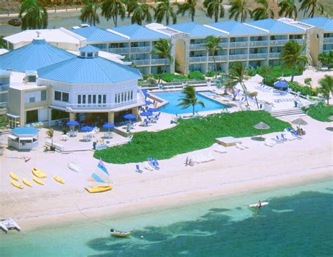 U.s. Virgin Islands Vacation Packages & All-inclusive
