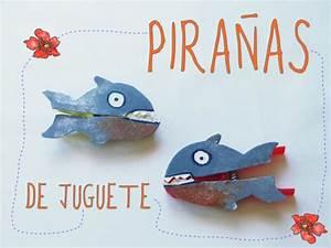 Imágenes de juguetes Reciclados para niños hechos a mano artesanales Información imágenes