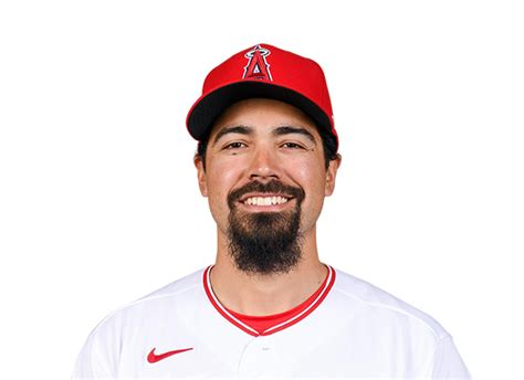 anthony rendon stats news bio espn