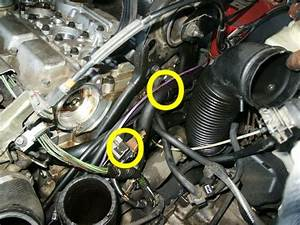 2002 Volvo S40 Front Strut Diagram  2002  Free Engine