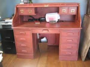 antique roll top desk 175 fallbrook craigslist