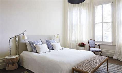 stylish minimalist bedrooms  personality