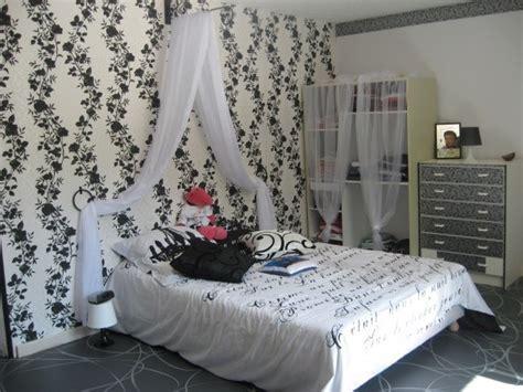 chambre bébé baroque chambre bebe style baroque meilleures idées de décoration
