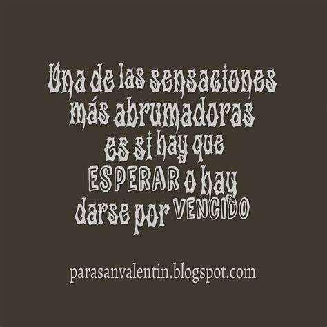 Imagenes De Desilucion De Amor Con Frases