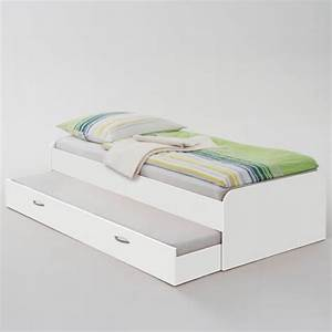 Ikea Bett Ausziehbar : bett ausziehbar ~ Orissabook.com Haus und Dekorationen
