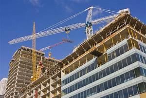 Metracon Constr... Construction