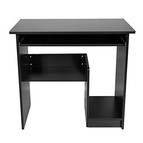 meuble bureau noir harima jadukata professionnel d 39 angle poste de travail