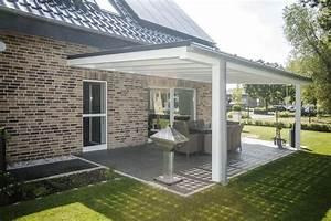 Terrassendach for Terrassenüberdachung planer