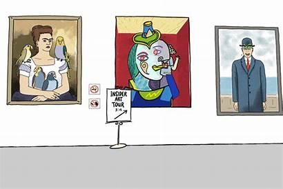 Rhymes Comic Orange Strip Interactive Daily Cartoonist
