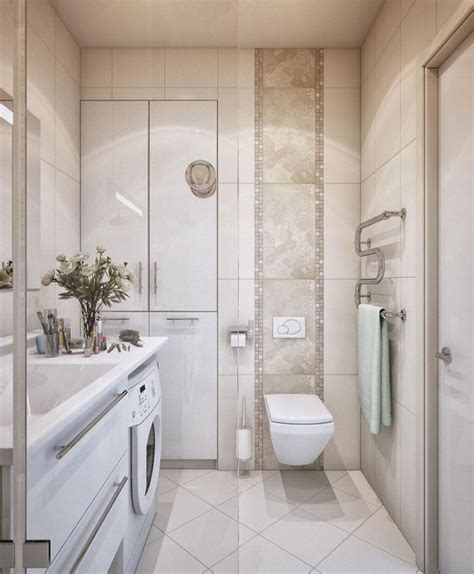 bathroom ideas for small spaces shower adorable minimalist bathroom designs for small spaces