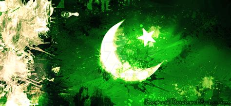 Pakistan Flag Animated Wallpaper - pak flag wallpapers 2016 wallpaper cave