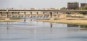 Delhi Signature Bridge: Route, Timeline And Connectivity