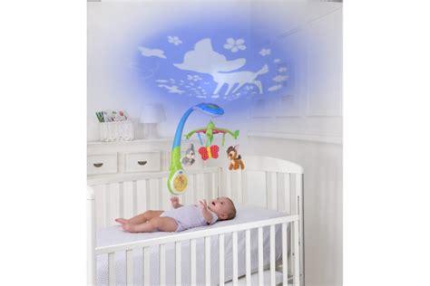 mobile projections magiques jouets site officiel chicco fr