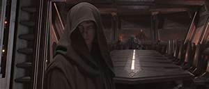 Some 'Star Wars' fans believe Hayden Christensen is coming ...