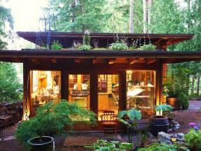 Stunning Cottage Layouts Ideas by Beautiful Architecture Cabin Small House Tiny House Tiny