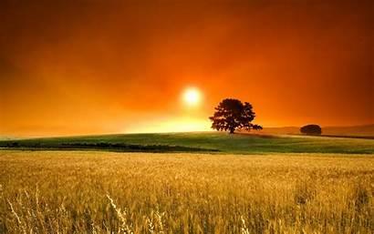 Country Sunset Pixelstalk