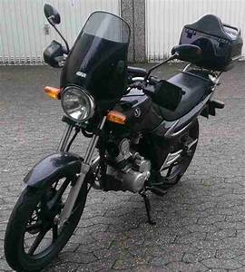 125er Gebraucht Kaufen : 125er motorad chopper sym xs125 k schwarz bestes angebot ~ Jslefanu.com Haus und Dekorationen